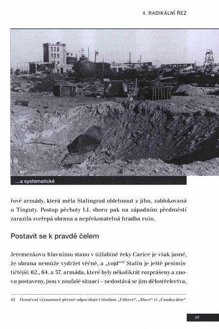 Náhled Stalingrad