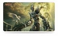 Magic: Dragon's Maze™ - hrací podložka #4