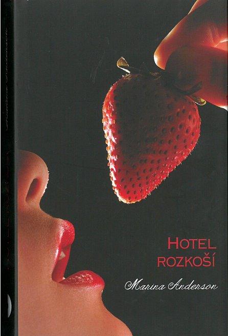 Náhled Hotel rozkoší