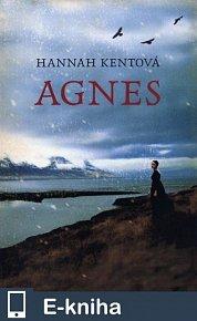 Agnes (E-KNIHA)