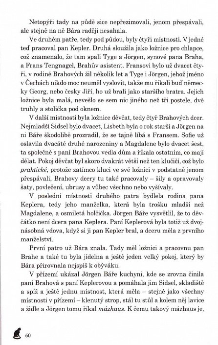 Náhled Rudolf II. - Spiknutí