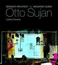 Otto Šujan