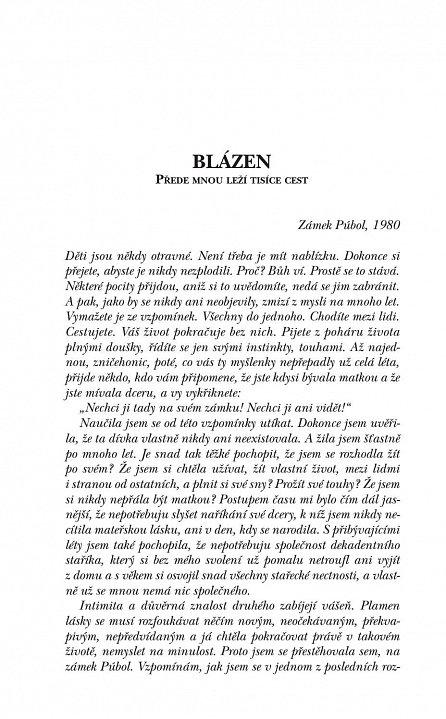 Náhled Gala Dalí
