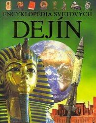 Encyklopédia svetových dejín