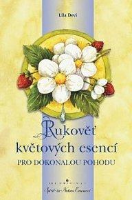 ANAG Rukověť květových esencí (PDF/EPUB)