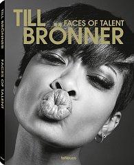 Till Brönner: Faces of Talent