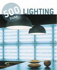 500 Tricks Lighting
