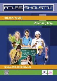 Atlas školství 2016/2017 Plzeňský kraj