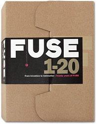 FUSE 1–20 (bazar)