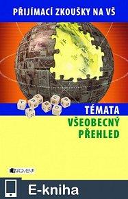 Témata - Všeobecný přehled (E-KNIHA)