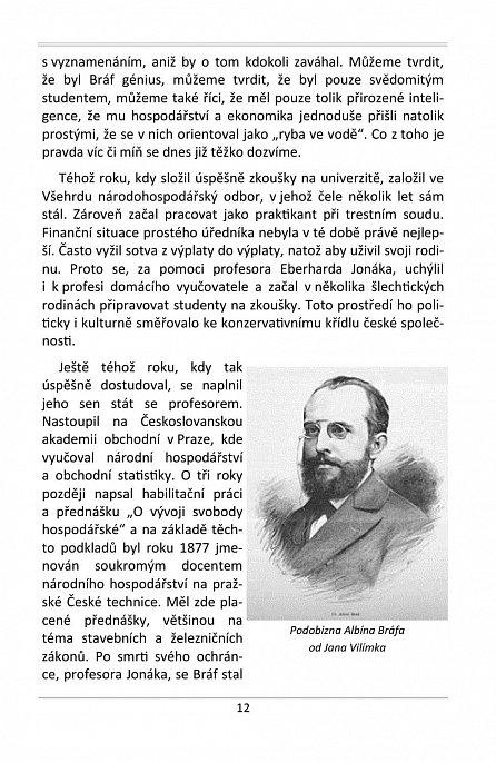 Náhled Pozapomenuté osobnosti české literatury