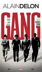 Gang - DVD