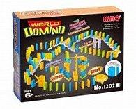 Domino 102 ks