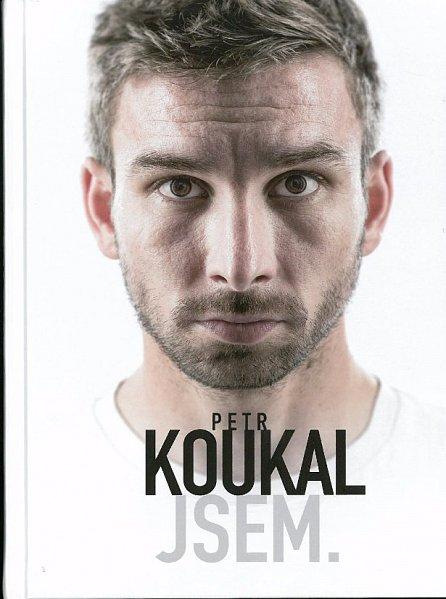 Náhled Petr Koukal: Jsem