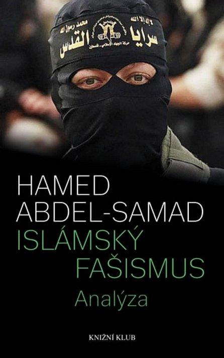 Náhled Islámský fašismus - Analýza