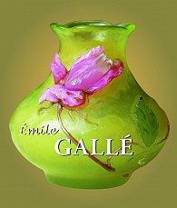 Émíle Gallé