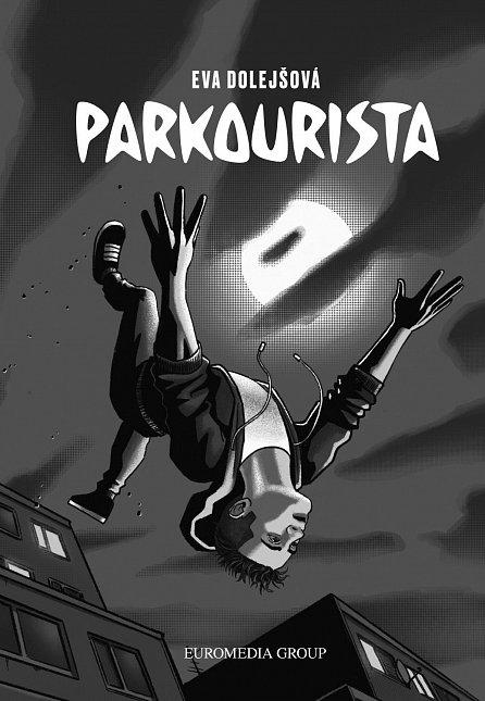Náhled Parkourista