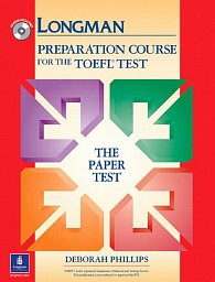 Student Book without Answer Key and CD-ROM; Tales of Mystery and Imagination