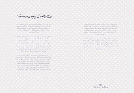 Náhled Sladký design – Pečení a zdobení s Hankou Rawlings
