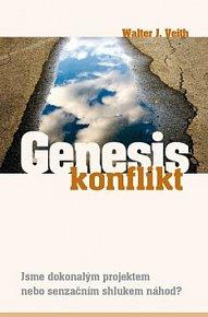 Genesis konflikt