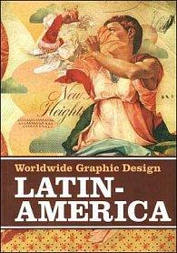 Latin-America - Worldwide Graphic Design