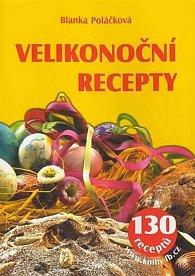 Velikonoční recepty - 130 receptů