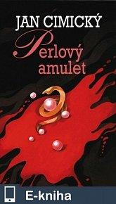PERLOVÝ AMULET (E-KNIHA)