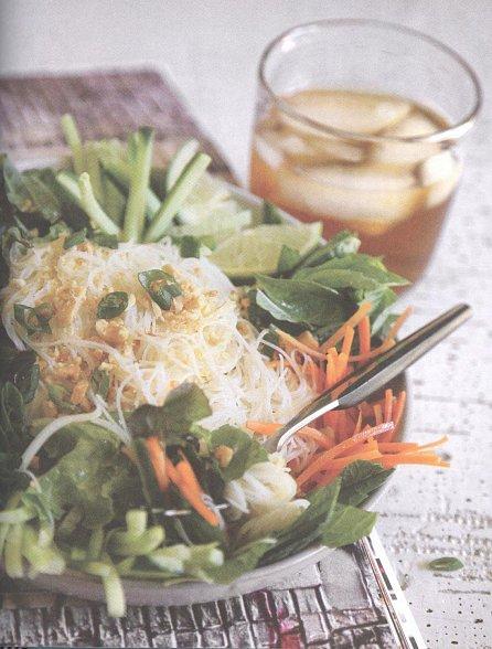Náhled Thug Kitchen: Fuck(t) drsná veganská kuchařka - 115 receptů
