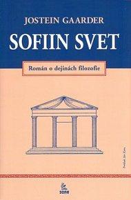Sofiin svet