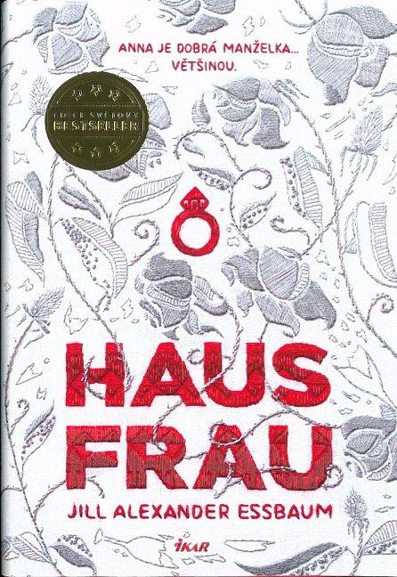 Náhled Hausfrau