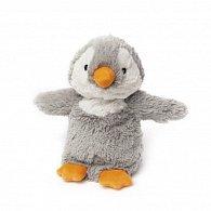 Hřejivé mládě tučňáka