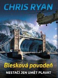 Blesková povodeň - Code Red 1