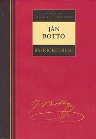 Ján Botto Básnické dielo