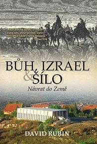 Bůh, Izrael a Šílo