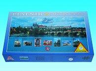 2000 d. Praha