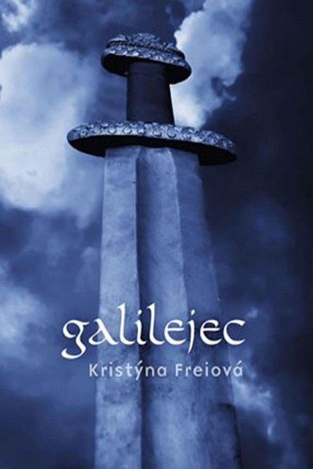 Náhled Galilejec