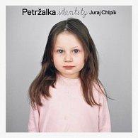 Petržalka identity