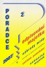 Poradce 02/2007