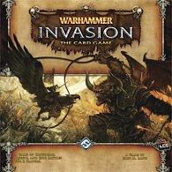 Warhammer: Invasion LCG - Core Set