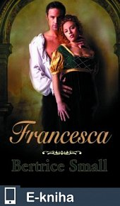 Francesca (E-KNIHA)
