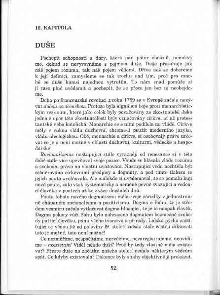 Náhled Páter František Ferda - Experimenty, recepty, životní osudy