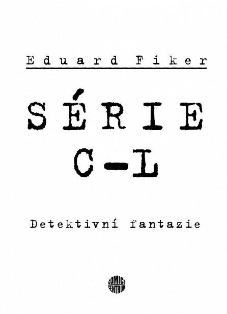 Náhled Série C-L