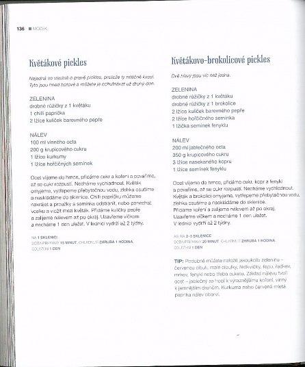 Náhled Vaříme podle Herbáře 3