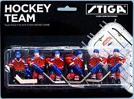 Hokejový tým Lev Praha