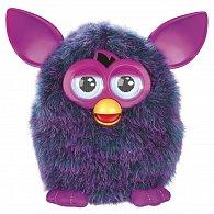 Furby - fialový