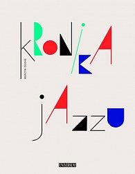Kronika jazzu
