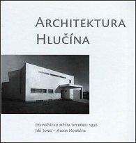 Architektura Hlučína