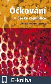 Očkování v ČR (E-KNIHA)