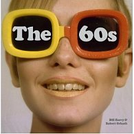 The 60s