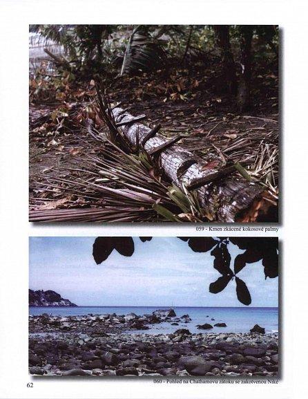 Náhled Na ostrově pirátů - Plavby za dobrodružstvím